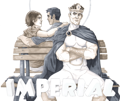 imperial4